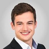Profilbild von Paul Bayerle