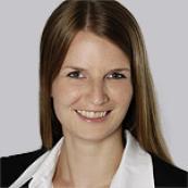 Profilbild von Christina Sauer