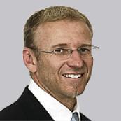 Profilbild von Claus Helmbrecht