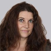 Profilbild von Evi Boxler