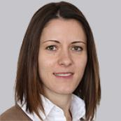 Profilbild von Daniela Winkler