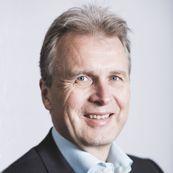 Profilbild von Edwin Antl