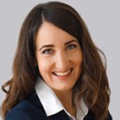 Profilbild von Carolin Steimer