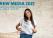 Icon New Media Preisliste