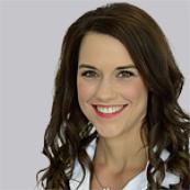 Profilbild von Corinna Schäferling