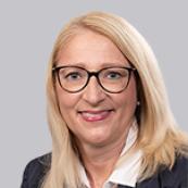 Profilbild von Sylvia Krumpholz