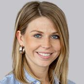 Profilbild von Verena Leimer