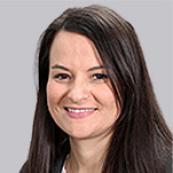 Profilbild von Andrea Eibl