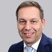 Profilbild von Alexander Wittke