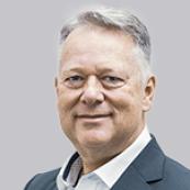 Profilbild von Georg Fackler