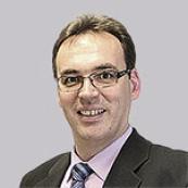 Profilbild von Christian Schneider