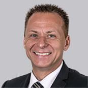 Profilbild von Reiner Elsinger