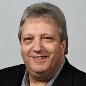 Profilbild von Tom Gänswürger