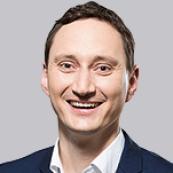 Profilbild von Michael Ott