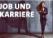 Job_2021__.jpg