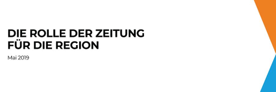 Titelseite ZMG Heimat