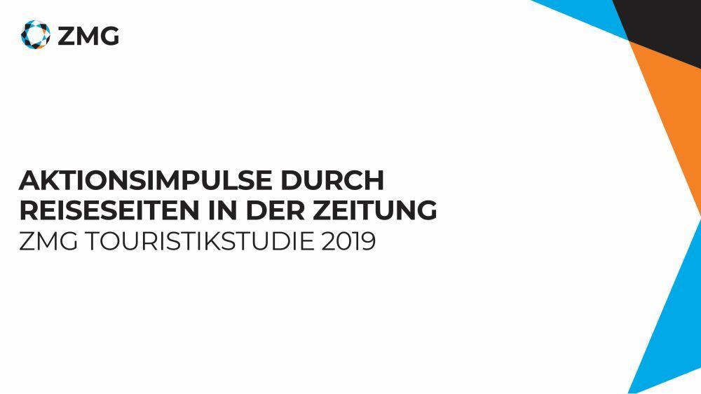Titelseite_ZMG_Touristikstudie_2019.jpg